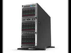 Башенный сервер (Tower) HPE P11051-421