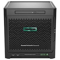 Башенный сервер (Tower) HPE 873830-421