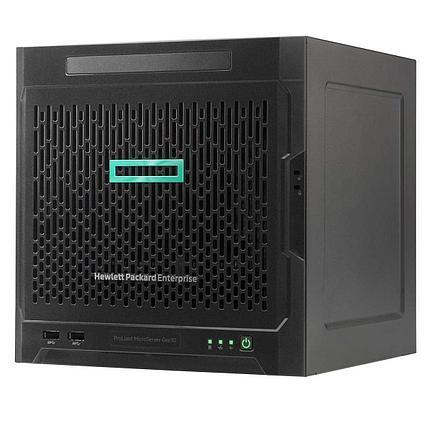 Башенный сервер (Tower) HPE 873830-421, фото 2