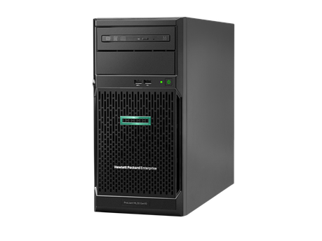 Башенный сервер (Tower) HPE P06785-425, фото 2