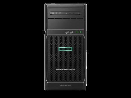 Башенный сервер Tower HPE P06781-425, фото 2