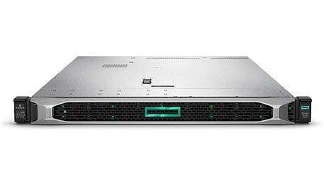 Стоечный сервер (Rack) HPE 867961-B21, фото 2