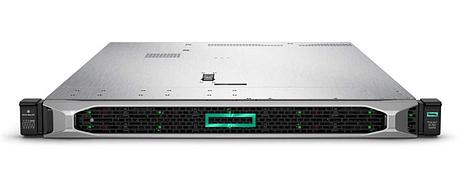 Стоечный сервер Rack HPE P06453-B21, фото 2