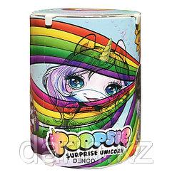 Кукла Poopsie Единорог