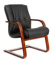 Кресло офисное конференц, для посетителей CHAIRMAN 653V