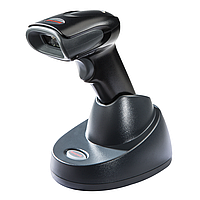 Сканер штрих кода Honeywell Metrologic 1452g