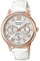 Наручные часы SHE-3058LTD-7A, фото 1