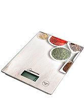 Весы кухонные HOMESTAR HS-3008, до 7 кг