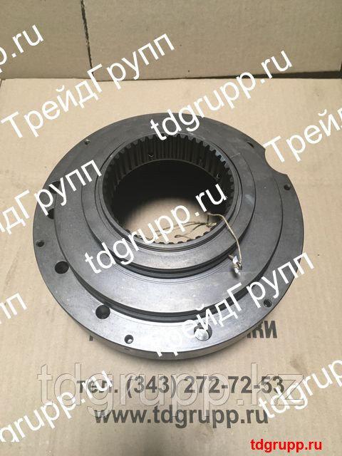 K9001535 Шестерня коронная Doosan