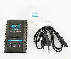 Зарядное устройство iMax B3 Compact 20W для Li-Po аккумуляторов