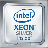 Процессор Dell (338-BLTT)