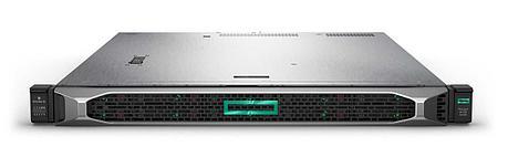 Стоечный сервер Rack HPE P04647-B21, фото 2