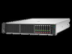 Стоечный сервер Rack HPE 879514-B21