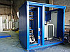Комплектная трансформаторная посдтанция КТП-ВК (ВВ) 630/10(6)/0,4 через рубильник, фото 5