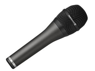 BEYERDYNAMIC TG V70 микрофон
