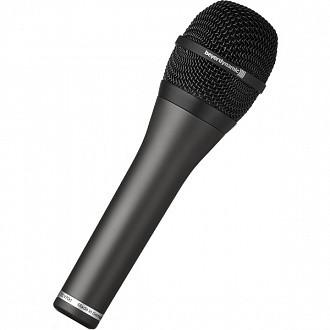 BEYERDYNAMIC TG V70 s динамический гиперкардиоидный микрофон