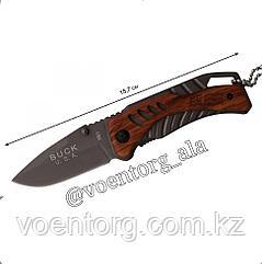 Нож Buck X61