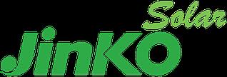 Солнечные панели JinKO Solar - Tier 1