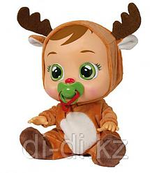 Плачущий младенец Crybabies - Ruthy