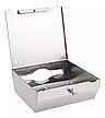 Диспенсер для бумажных полотенец BXG PD 5003A, фото 4