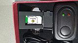 GSM сигнализация, фото 4