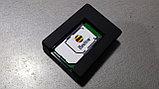 GSM сигнализация, фото 6