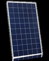 Солнечная панель Jinko Solar 275 Вт, JKM275PP-60