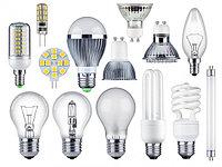Ламповая продукция