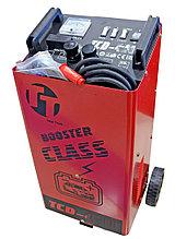 Пуско-зарядное устройство TCD-750А TT