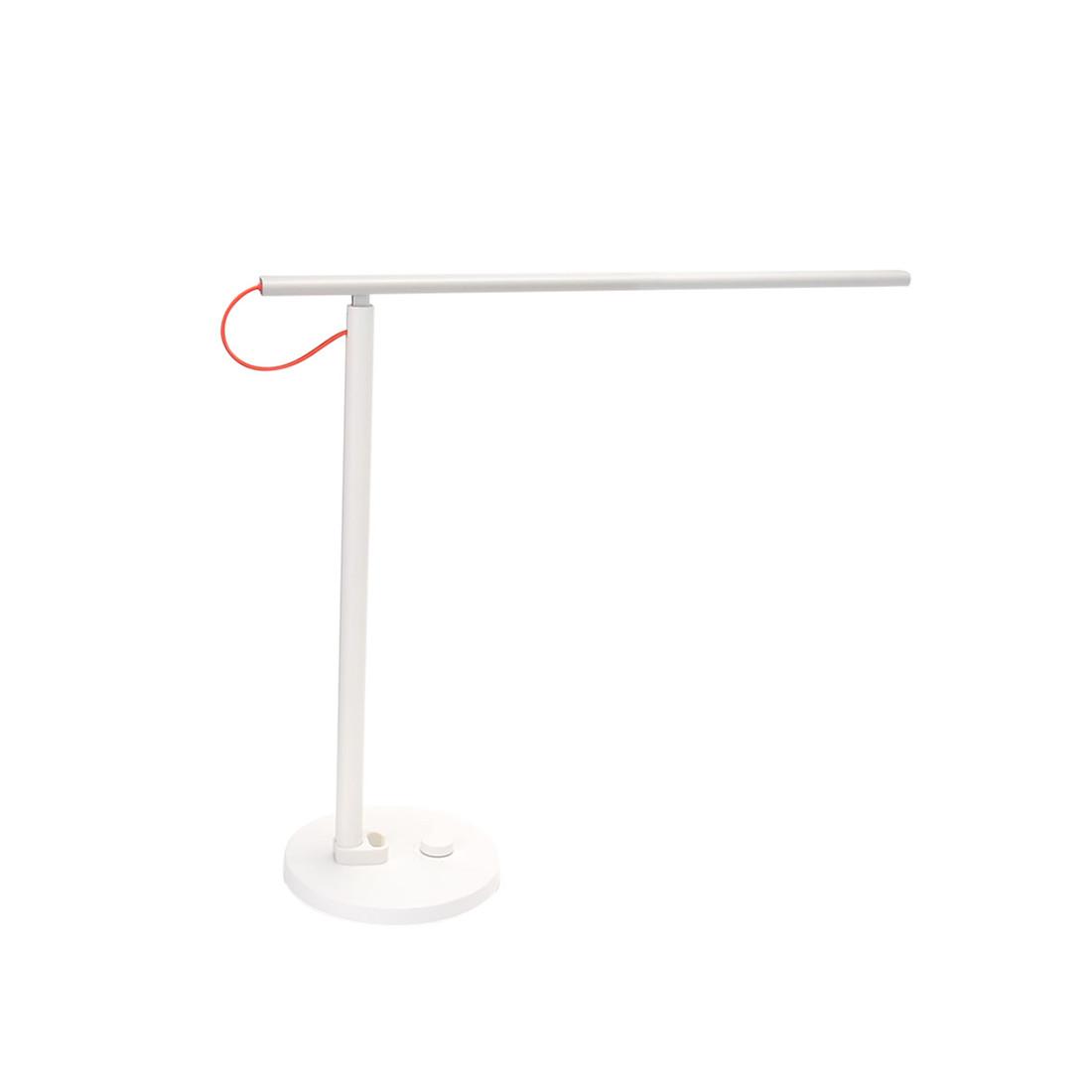 Xiaomi MUE4087GL Настольная светодиодная лампа Mi LED Desk Lamp