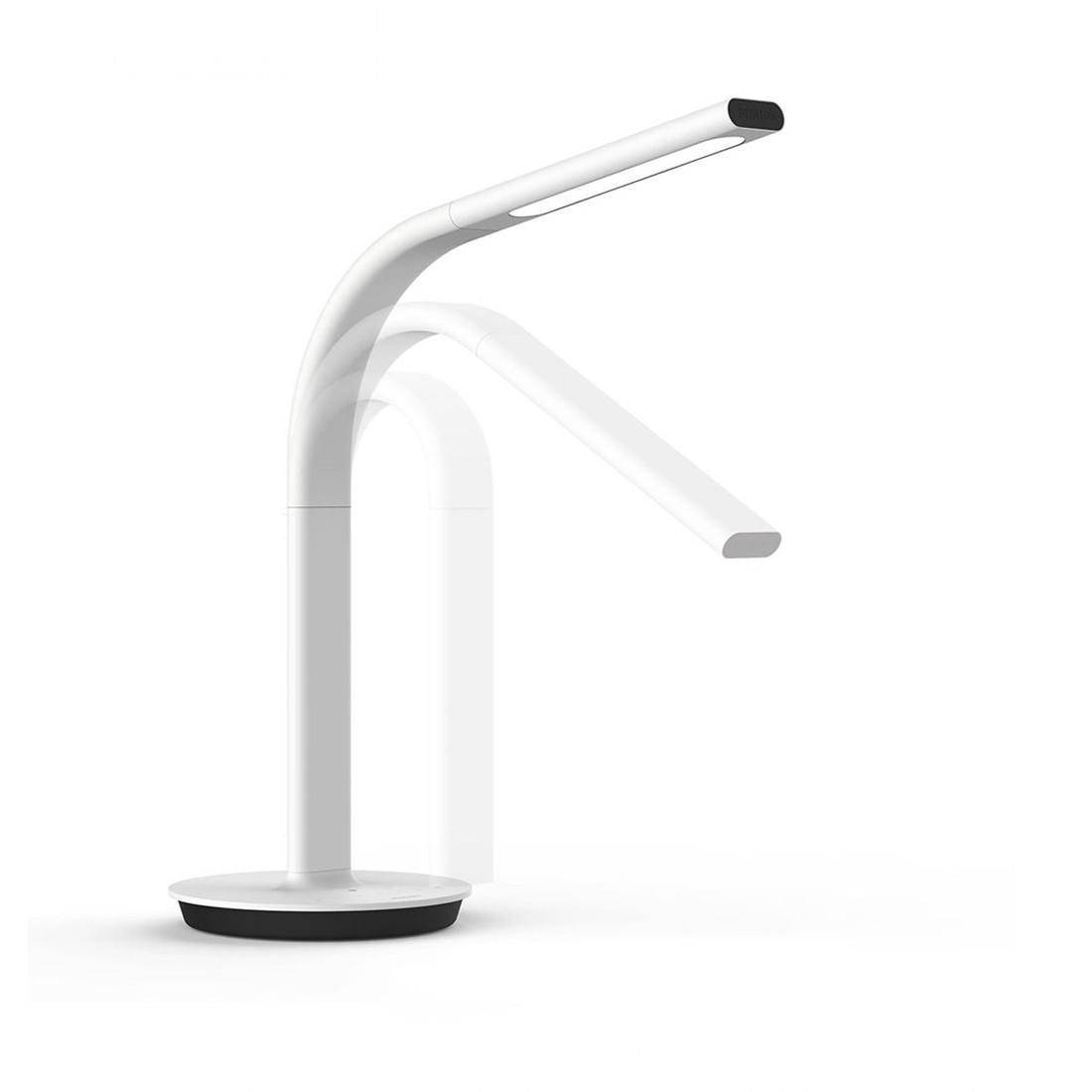 Xiaomi MUE4051RT Philips Eyecare Smart Lamp 2 Настольная светодиодная лампа