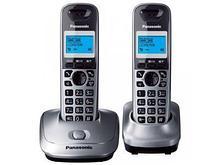 Panasonic KX-TG2512CAM DECT телефон