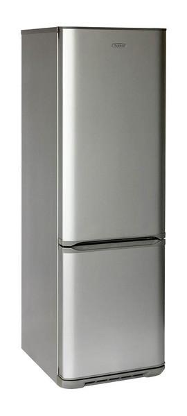 Холодильник Бирюса M131
