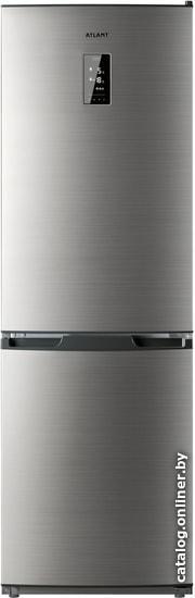 Холодильник Atlant ХМ-4421-049 ND