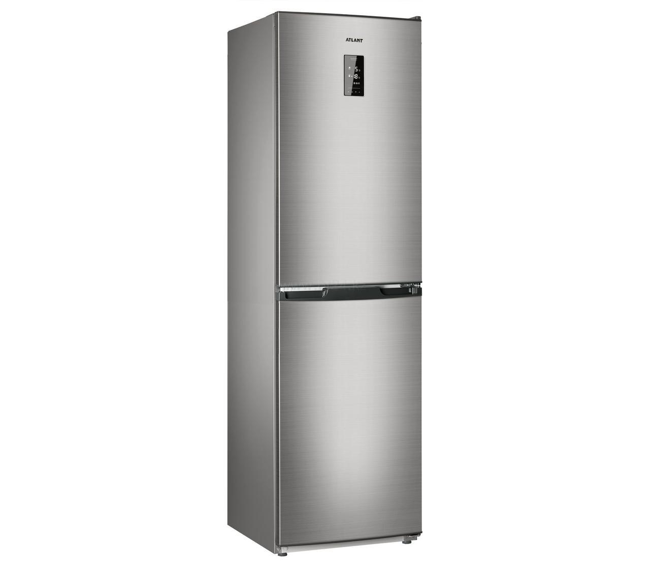 Холодильник Atlant ХМ-4425-049-ND Silver