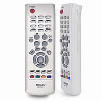 Пульт для телевизора Samsung LCD/LED TV RM-179FC-1 HUAYU