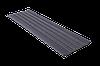 Демпфер стеновой резиновый ДСР-2, фото 2