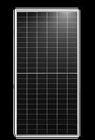 Солнечная панель 405 Вт, JKM405M-72H-V mono PERC Cheetah 144 ячейки (6×24)