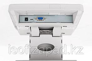 POS-монитор Posiflex LM-2008, фото 2