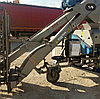 Зерноперерабатывающий комплекс ЗПК на базе зернометателя ЗС-90МР-01, фото 3