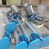 Зерноперерабатывающий комплекс ЗПК на базе зернометателя ЗС-90МР-01, фото 4
