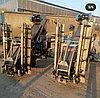 Зерноперерабатывающий комплекс ЗПК на базе зернометателя ЗС-90МР-01, фото 5