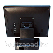 POS-монитор Posiflex LM-3315B, фото 3