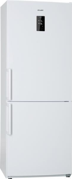 Холодильник Atlant ХМ-4521-000 ND White