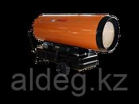 Дизельный калорифер ДН-65П