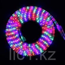 Светодиодная лента 3014/RGB 3014 RGB