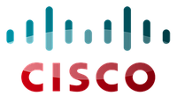 Cisco LIC-VMTCS-CLUSTER Cluster Option for TCS