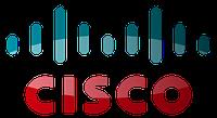 Cisco C881G-4G-GA-K9 Secure FE Router (non-US) 4G LTE / HSPA+ w / SMS / GPS