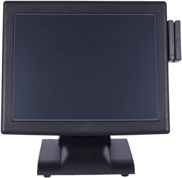 Pos-моноблок T610 (с картридером) без ОС Windows