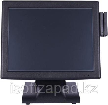 Pos-моноблок T610 (с картридером) без ОС Windows, фото 2